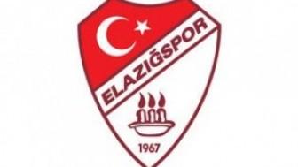 Elazığspor Boluspor Maçına Hazır