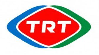 Elazığspor Giresunspor Maçı TRT6da