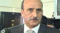Elazığ Belediyesinin 150 Milyon Tl Borcu Var