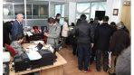 Üniversite Öğrencilerine Ücretsiz Ulaşım Başladı