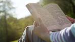 Kebanda Kitap Okuyoruz Projesi