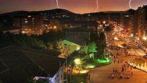 Elazığda Bölge Müdürlükleri Şehir Dışına Taşınacakmı